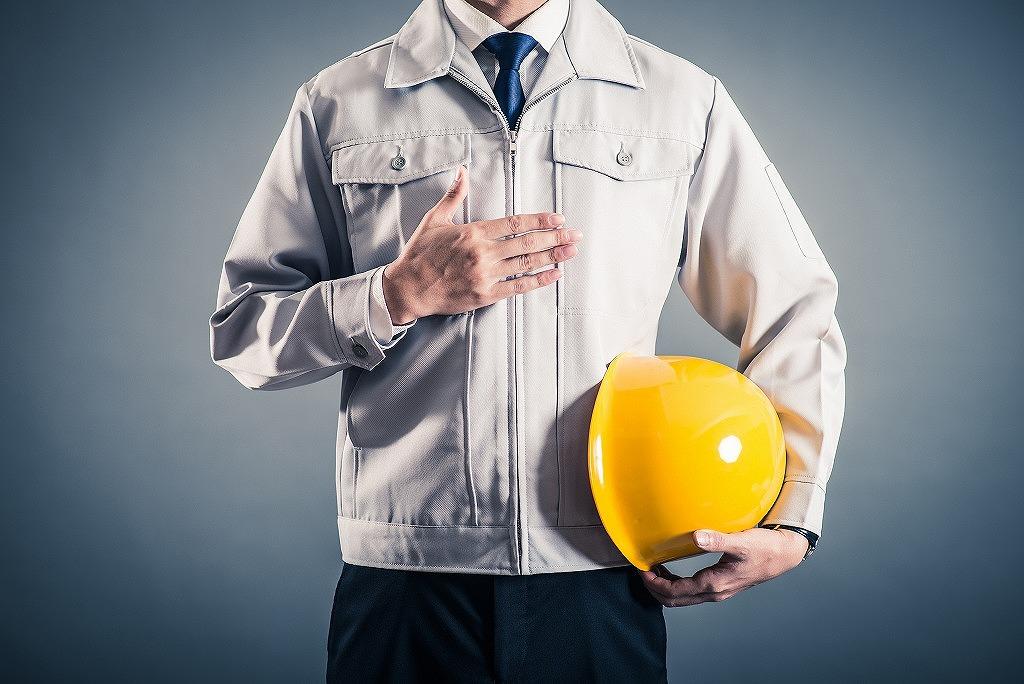 建設資材の回収運搬でお困りではありませんか?